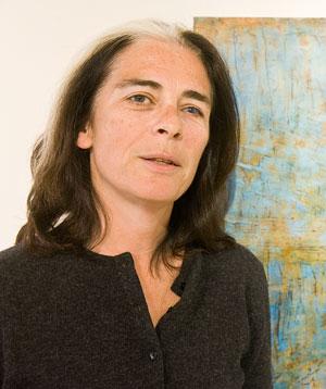 .. und Corinna Altenhof