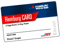 hamburg_card