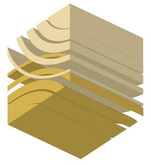 Wer das Umweltzeichen der HafenCity Hamburg GmbH in Gold erwerben will, muss die betreffenden Kriterien bereits im Planungsprozess berücksichtigen.