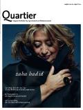 Ausgabe 26 Juni–August 2014