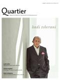 Ausgabe 12 Dezember 2010 - Februar 2011