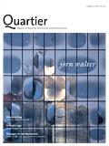 Ausgabe 13 März 2011-Mai 2011