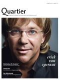 Ausgabe 14 Juni–August 2011