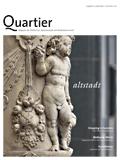 Ausgabe 15 September–November 2011