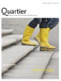 Ausgabe 16 Dezember 2011–Februar 2012