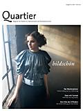 Ausgabe 17 März–Mai 2012