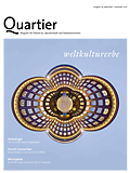 Ausgabe 19 September–November 2012