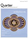 Ausgabe 19 September–November 2012