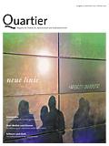 Ausgabe 20 Dezember 2012–Februar 2013