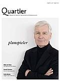 Ausgabe 22 Juni-August 2013