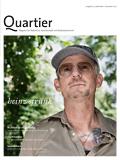 Ausgabe 23 September-November 2013