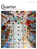 Ausgabe 30 Juni–August 2015