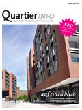 Quartier Info 01