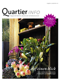 Quartier Info 02