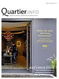 Quartier Info 03