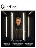 Ausgabe 33 März–Mai 2016