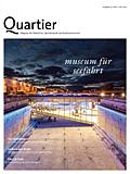 Ausgabe 25 März–Mai 2014
