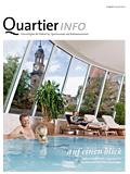 Quartier Info 05