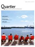 Ausgabe 11 September - November 2010