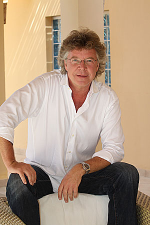 Hans-Joachim Flebbe