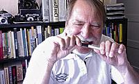 Dirk Meyhöfer