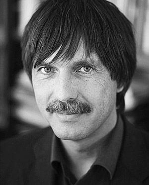 Michael Zapf