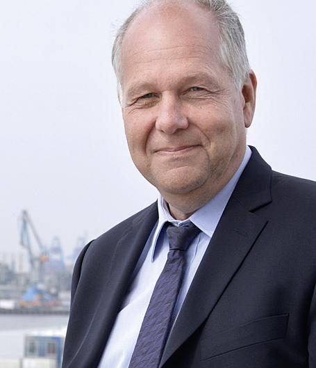 Walter Pelka