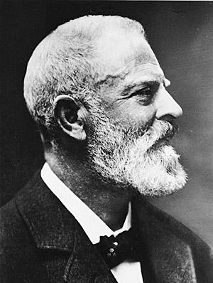 Adolph Woermann